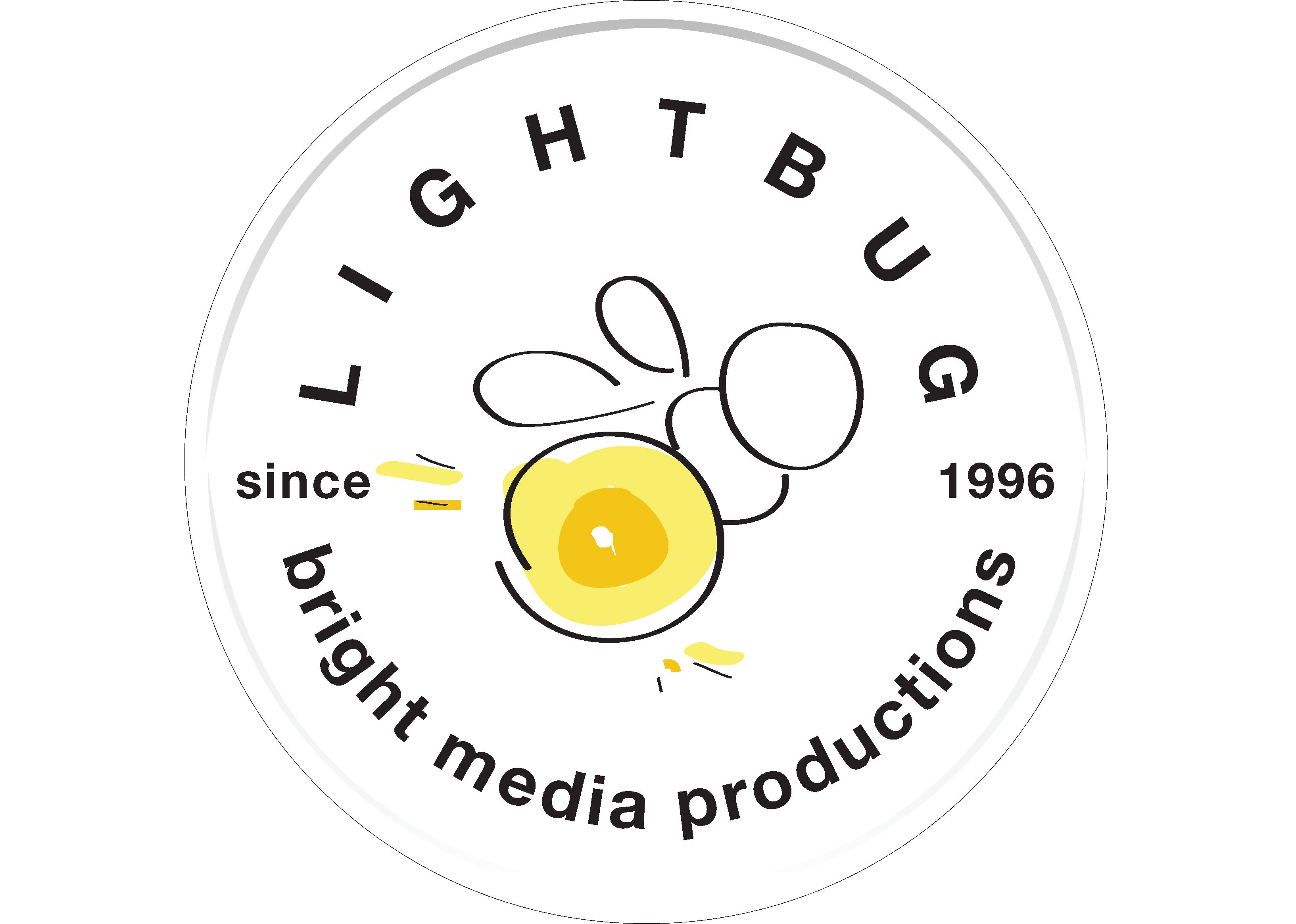 Lightbug Media Productions