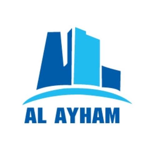 Al Ayham Building Maintenance LLC