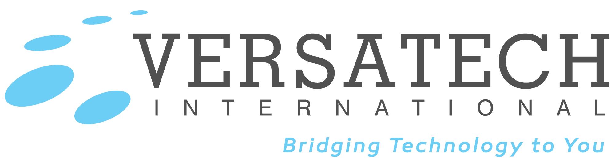 Versatech International Inc.