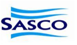 SASCO AIRCONDITONING INDUSTRY
