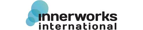 Innerworks International Inc
