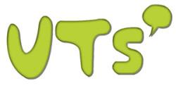 UTS Marketing Solutions Sdn Bhd
