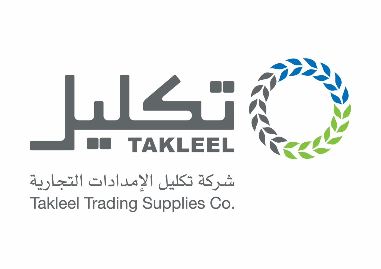 Takleel Trading supplies Co.