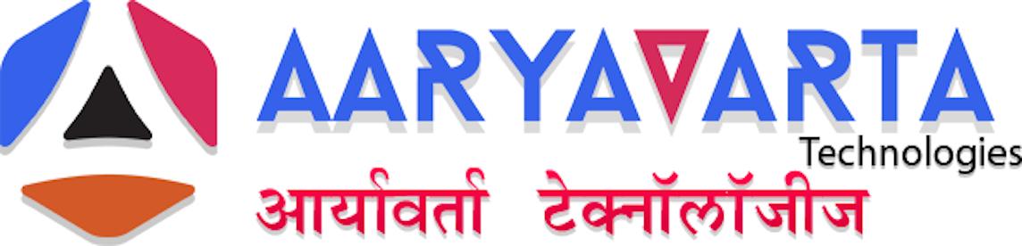 Aaryavarta Technologies