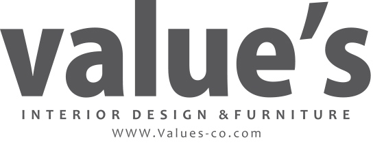 Value's Home Furniture