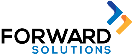 Forward Solutions