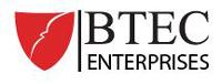 BTEC Enterprises