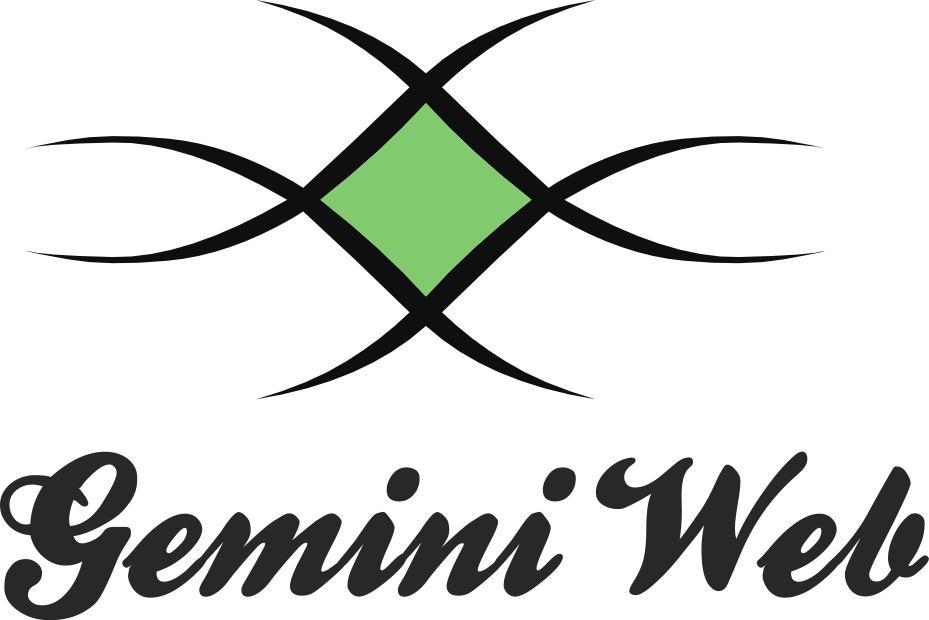 Gemini Web