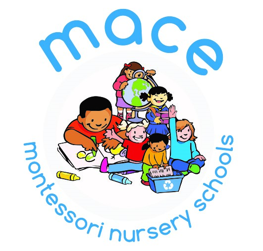 Mace Montessori Nursery School