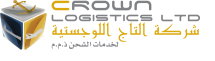 Crown Logistics Ltd.