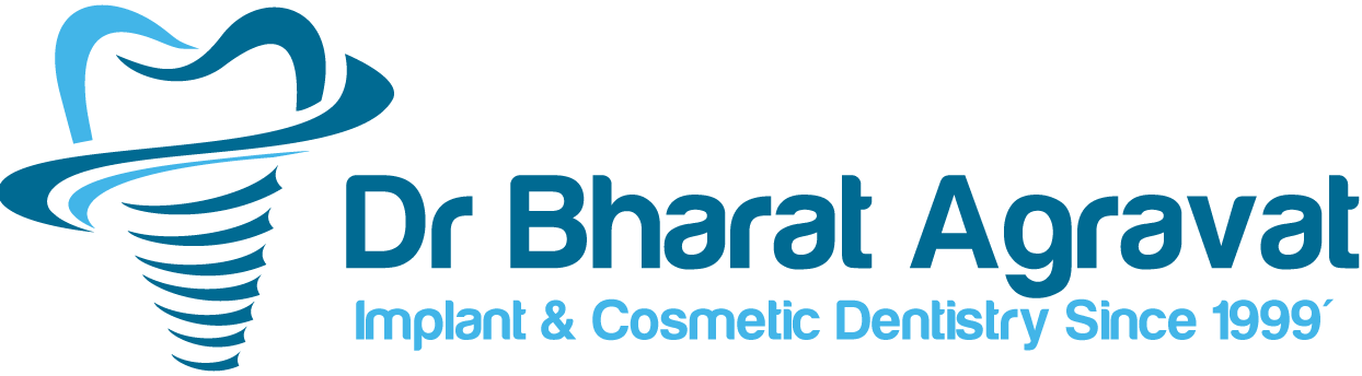Dr Bharat Agravat Cosmetic & Implant Dental Clinic