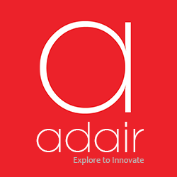 Adair technologies pvt ltd