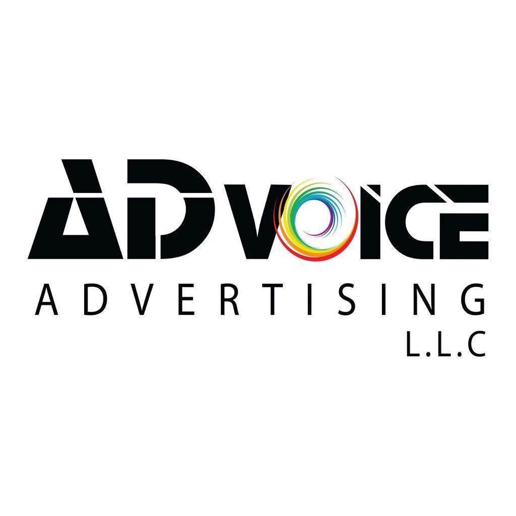 Advoice Adevertising