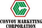 Convoy marketing Corporation