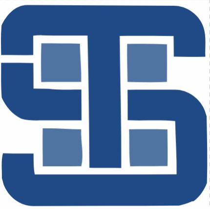 Syphar Technosoft Pvt Ltd