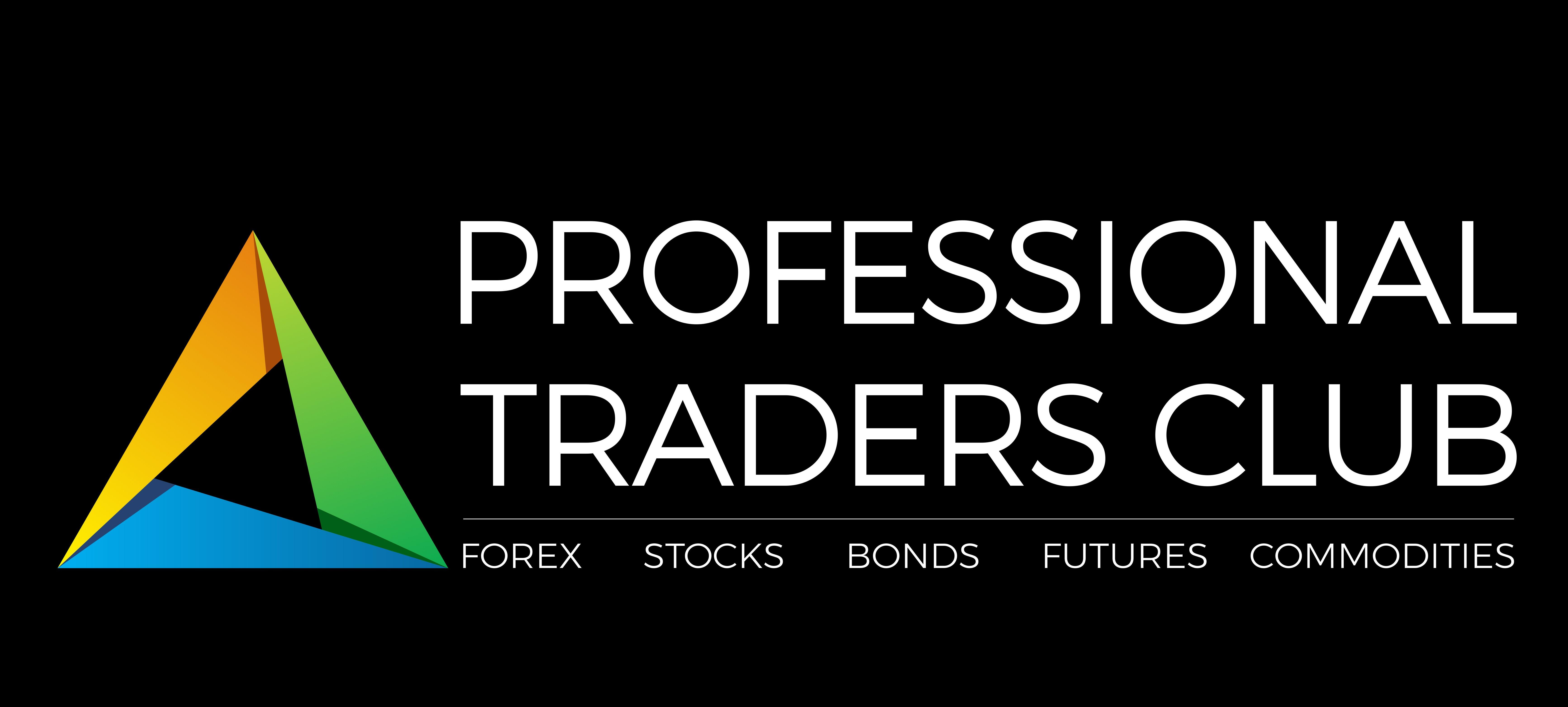 Professional Traders Club