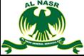 Alnasr General Services Est.