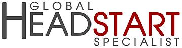Global Headstart Specialists, Inc.