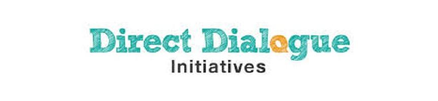 Direct Dialogue Initiatives Pvt Ltd