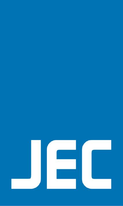 Jardine Energy Control Company, Inc