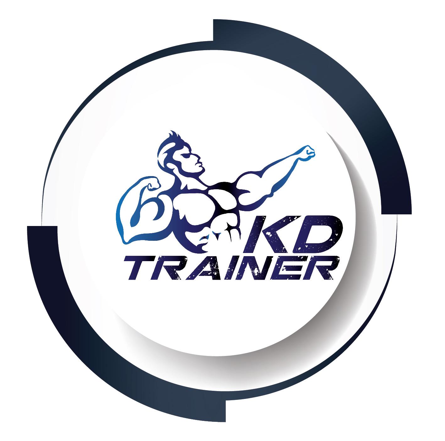 KD Trainer