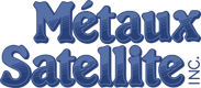Metal Satellite inc.