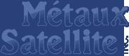 Metal Satellite inc.
