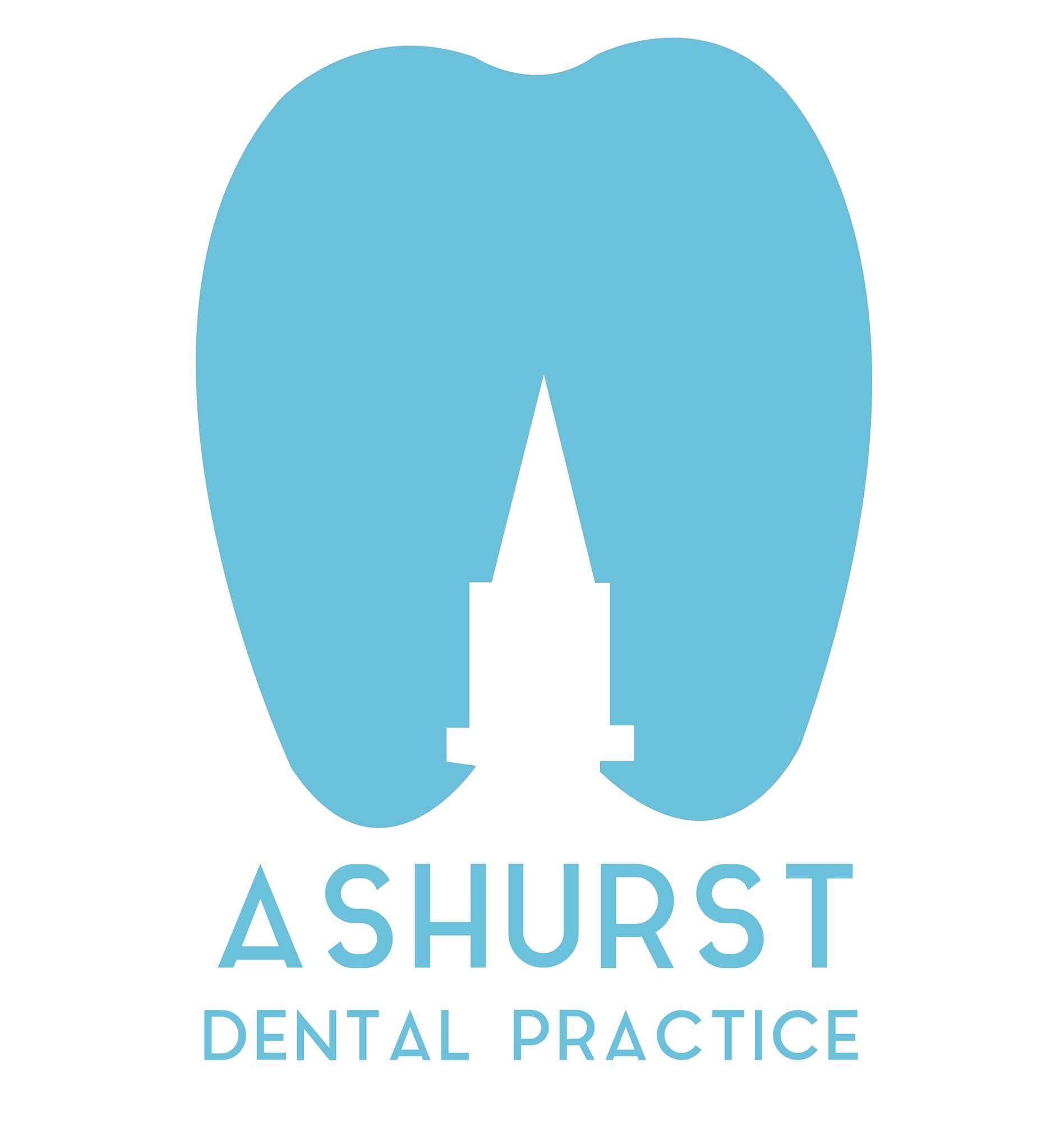 Ashurst Dental Practice