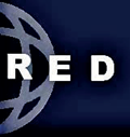 R.E.D International General Trading (L.L.C)