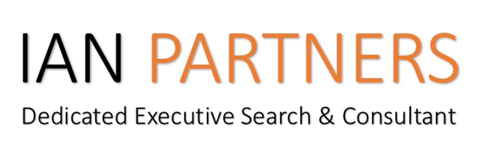 Ian Partners Consultancy