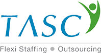 TASC outsourcing