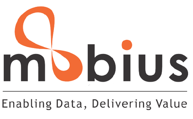 Mobius365 Data Services