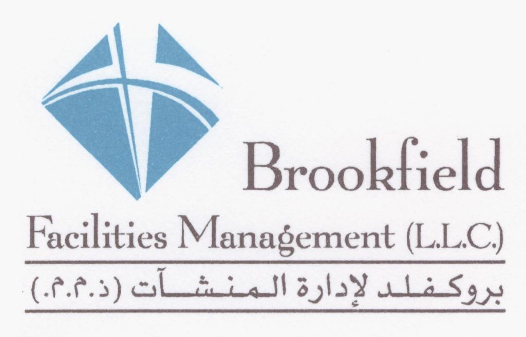 Brookfield FM