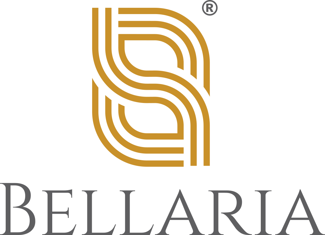 Bellaria Investments LLC