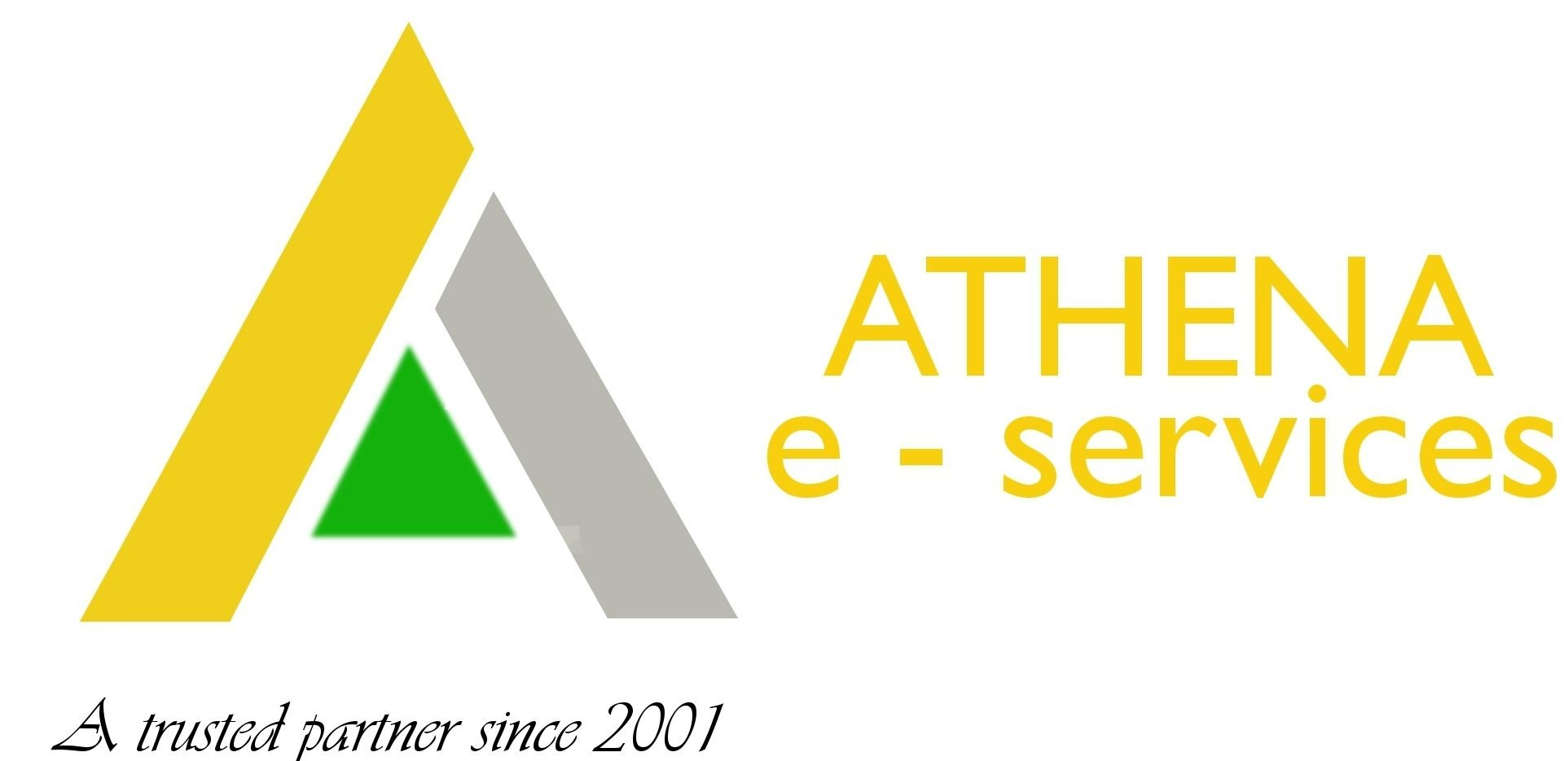 Athena e-Services Corporation (Direct Hiring)