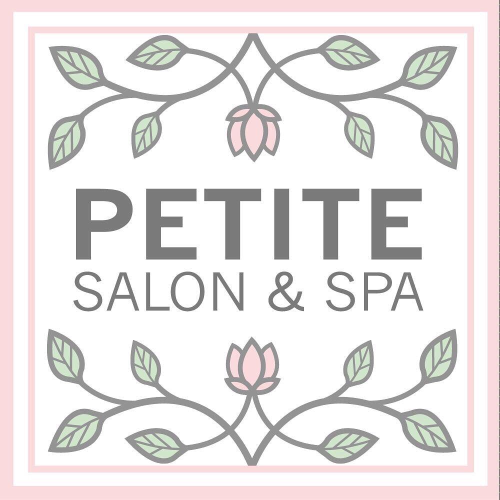 Petite Salon & Spa