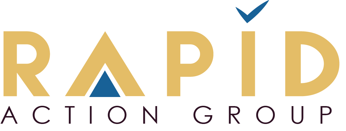 Rapid Action Group