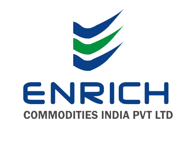 ENRICH COMMODITIES INDIA PVT. LTD.