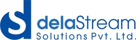 delaStream Solutions Pvt Ltd
