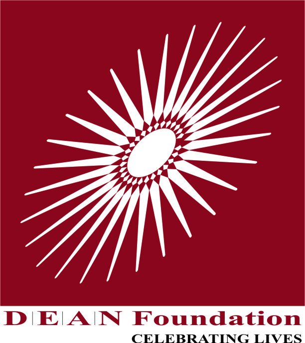 Dean Foundation -Chennai