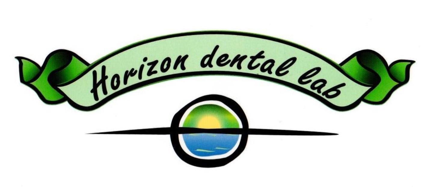 Horizon Dental Laboratory