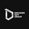 Designer Guy Group Pte Ltd