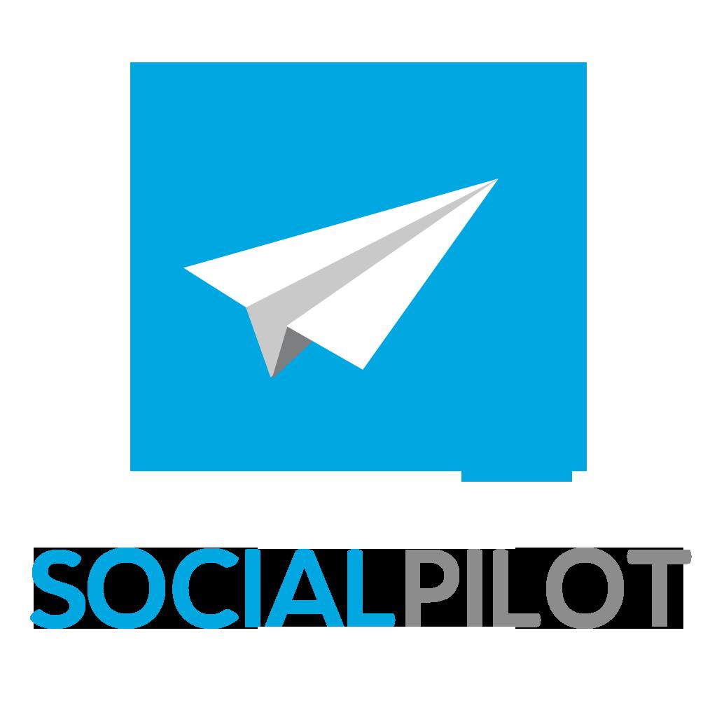 SocialPilot Technologies LLP