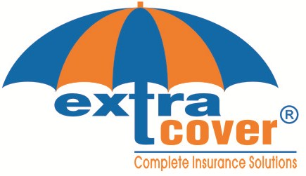 EXTRA COVER INSURANCE BROKERS PRIVATE LIMITED
