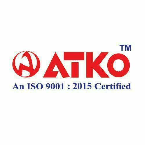 ATKO SCALES PVT LIMITED