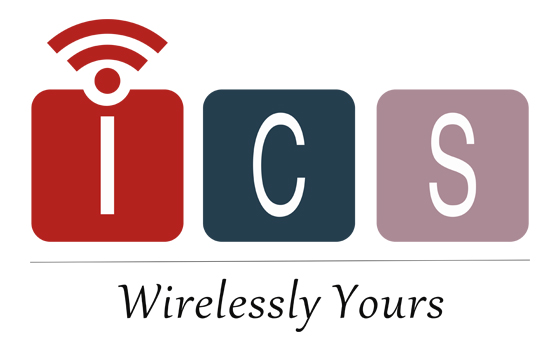 ICS Mobile Pvt Ltd