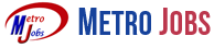 Metro Jobs and Payment Solutions