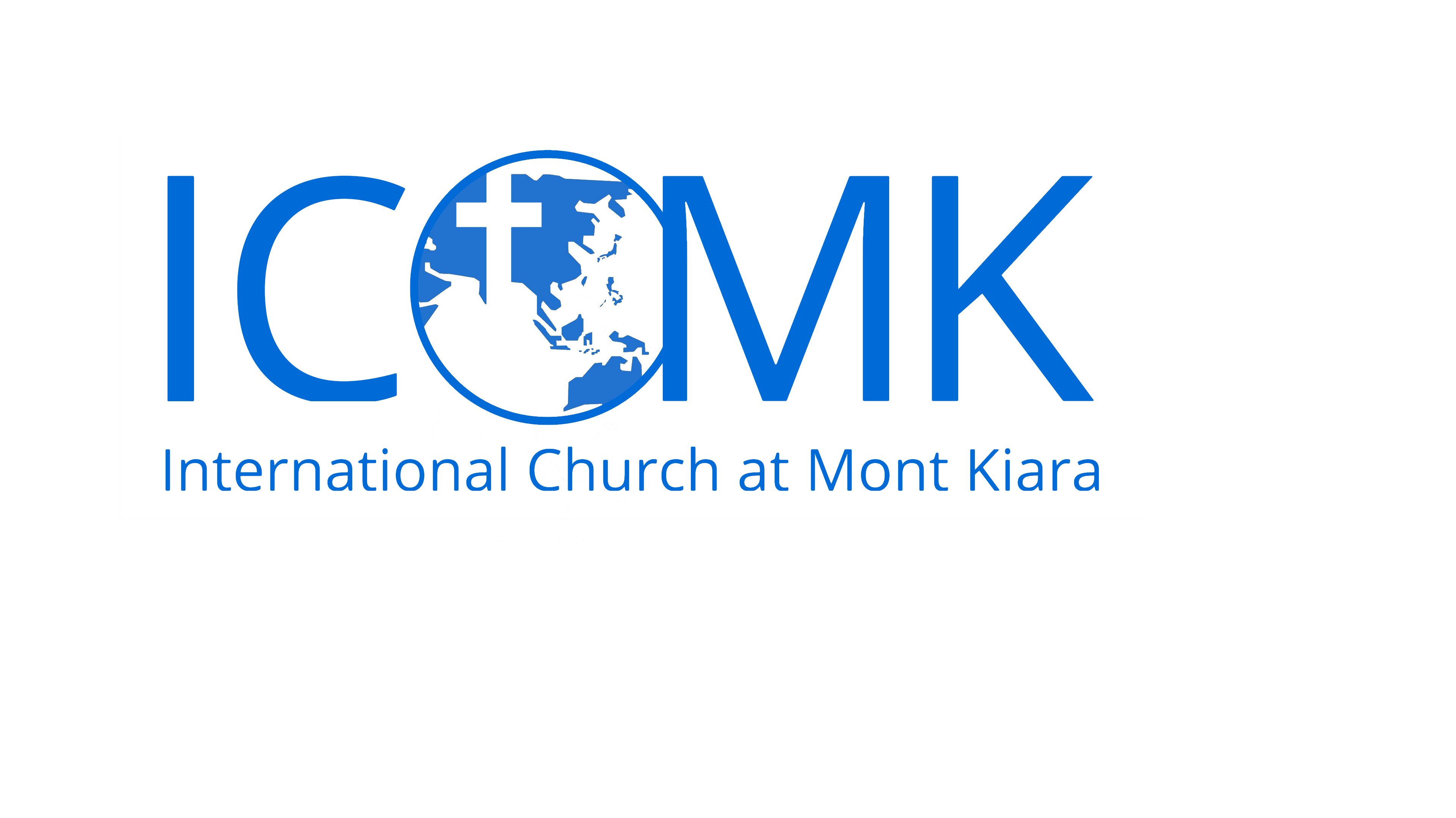 International Church @ Mont Kiara