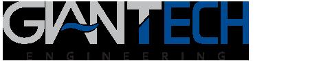 GIANTECH Engineering Pte Ltd