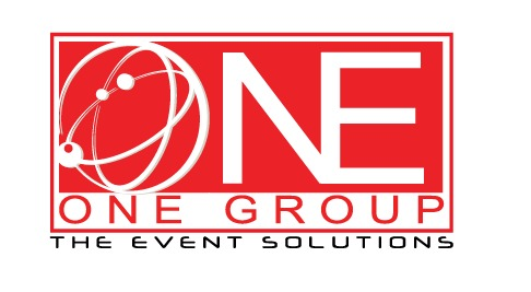 ONE EVENT & STAGE DECORATOR SDN BHD